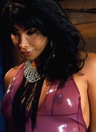 Face Sitting, Face Banging, Cum Sucking The Powerful Return of Vaniity